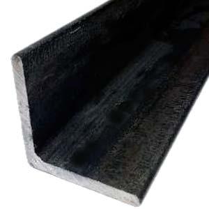 уголок металический 160х160х10