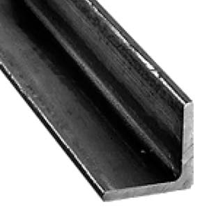 уголок стальной 180х180х12