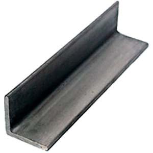 уголок стальной 30х30х3